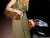 anna-kournikova-at-her-birthday-party-in-miami-04