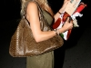 anna-kournikova-at-her-birthday-party-in-miami-05