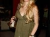 anna-kournikova-at-her-birthday-party-in-miami-06
