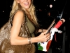 anna-kournikova-at-her-birthday-party-in-miami-07