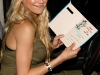 anna-kournikova-at-her-birthday-party-in-miami-09