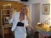 anna-kournikova-bikini-candids-at-maxim-magazine-photoshoot-03