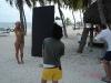 anna-kournikova-bikini-candids-at-maxim-magazine-photoshoot-04