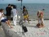 anna-kournikova-bikini-candids-at-maxim-magazine-photoshoot-08