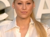 anna-kournikova-chanel-200809-cruise-show-in-miami-03