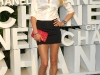 anna-kournikova-chanel-200809-cruise-show-in-miami-04