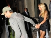anna-kournikova-cleavage-candids-in-paris-01