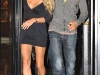 anna-kournikova-cleavage-candids-in-paris-04