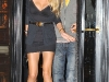 anna-kournikova-cleavage-candids-in-paris-05