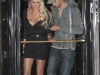 anna-kournikova-cleavage-candids-in-paris-08