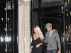anna-kournikova-cleavage-candids-in-paris-10
