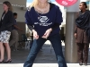 anna-kournikova-national-recess-week-in-miami-02