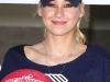 anna-kournikova-national-recess-week-in-miami-03