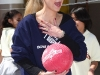 anna-kournikova-national-recess-week-in-miami-18