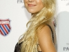 anna-kournikova-play-nice-runway-show-and-party-in-new-york-03