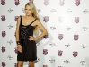 anna-kournikova-play-nice-runway-show-and-party-in-new-york-09