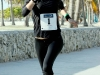 anna-kournikova-second-annual-nautica-south-beach-triathlon-in-miami-beach-02