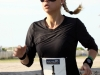 anna-kournikova-second-annual-nautica-south-beach-triathlon-in-miami-beach-03