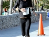 anna-kournikova-second-annual-nautica-south-beach-triathlon-in-miami-beach-04