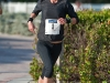 anna-kournikova-second-annual-nautica-south-beach-triathlon-in-miami-beach-05