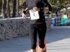 anna-kournikova-second-annual-nautica-south-beach-triathlon-in-miami-beach-12