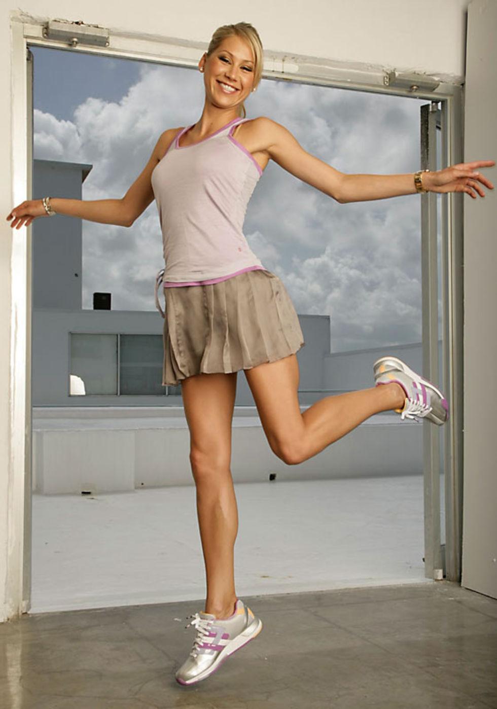 anna-kournikova-sports-illustrated-2008-photoshoot-mq-01