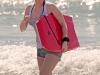 anna-paquin-at-the-beach-in-los-angeles-06