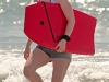 anna-paquin-at-the-beach-in-los-angeles-07