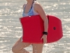anna-paquin-at-the-beach-in-los-angeles-10