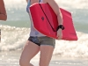anna-paquin-at-the-beach-in-los-angeles-12