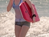 anna-paquin-at-the-beach-in-los-angeles-13