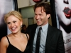 anna-paquin-hbos-true-blood-premiere-in-los-angeles-01
