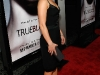 anna-paquin-hbos-true-blood-premiere-in-los-angeles-02