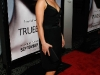 anna-paquin-hbos-true-blood-premiere-in-los-angeles-03