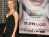 anna-paquin-hbos-true-blood-premiere-in-los-angeles-04