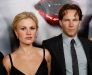 anna-paquin-hbos-true-blood-premiere-in-los-angeles-07