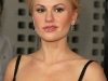 anna-paquin-hbos-true-blood-premiere-in-los-angeles-14