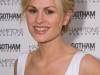 anna-paquin-memorial-day-celebration-in-southampton-02