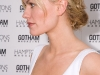 anna-paquin-memorial-day-celebration-in-southampton-03