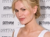 anna-paquin-memorial-day-celebration-in-southampton-05