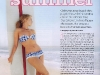 anna-paquin-self-magazine-july-2009-09