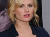 anna-paquin-true-blood-second-season-premiere-02