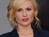 anna-paquin-true-blood-second-season-premiere-05