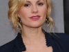 anna-paquin-true-blood-second-season-premiere-10