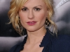 anna-paquin-true-blood-second-season-premiere-11