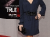 anna-paquin-true-blood-second-season-premiere-13