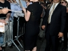 anna-paquin-visits-the-the-late-show-with-david-letterman-in-new-york-05