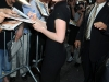 anna-paquin-visits-the-the-late-show-with-david-letterman-in-new-york-13