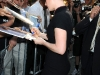 anna-paquin-visits-the-the-late-show-with-david-letterman-in-new-york-15