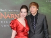 anna-popplewell-the-chronicles-of-narnia-prince-caspian-german-premiere-01